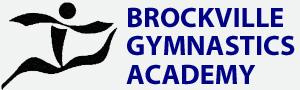 Brockville Gymnastics Academy